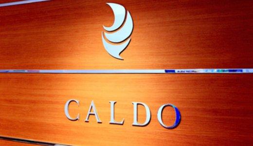 カルドCALDO川崎店で体験レッスンを受けてきました