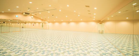 カルド草津滋賀店