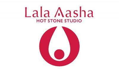 溶岩ホットヨガスタジオLaLa Aasha「ララアーシャ」