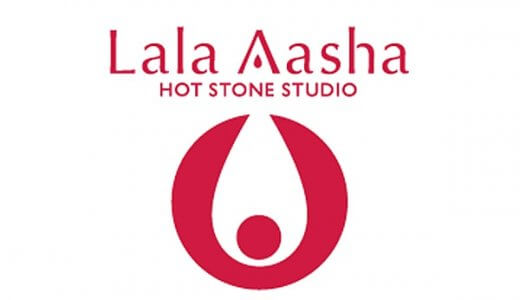 ララアーシャ(LalaAasha)溶岩ホットヨガ体験レッスンレポート@日吉店