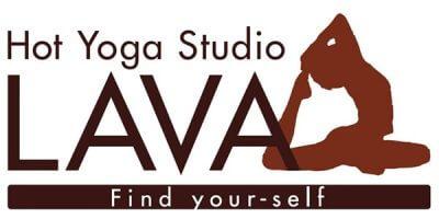 LAVA体験申込み方法詳細