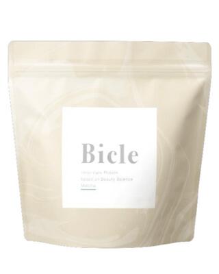 Bicle(ビクル)